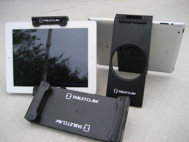 branded-tablet-claw.jpg