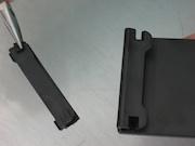 completely-remove-rubber-insert.jpg