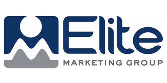 elite-marketing-group.jpg