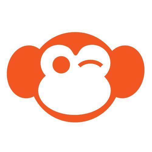 monkeytag.jpg