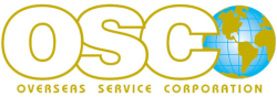 overseas-services-corp.png