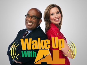 wake-up-with-al.jpg